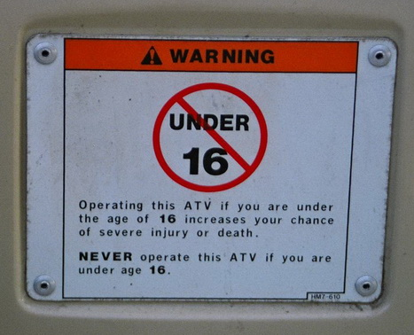 ATV 16 Warning Ex. 4_resize.JPG