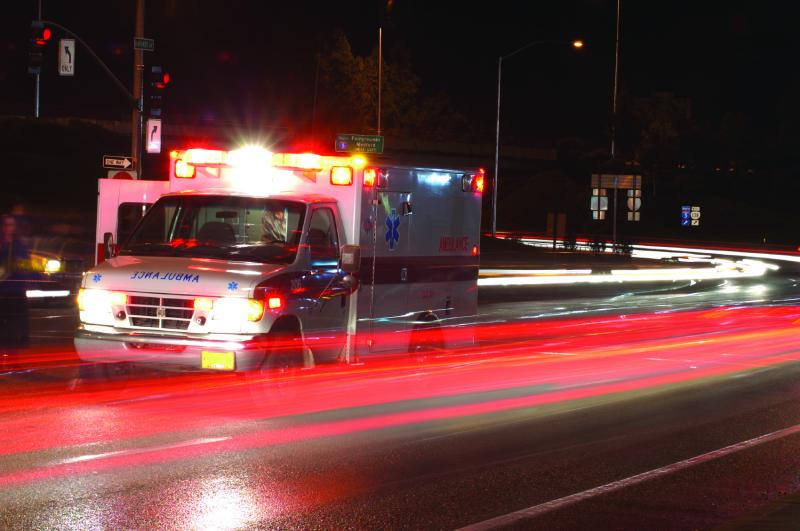 Ambulance_iStock_000011321000Medium.jpg