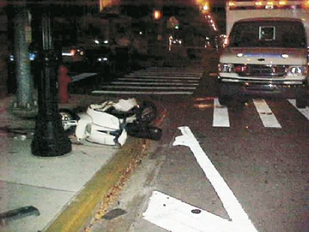 Citizen accident photo.jpg