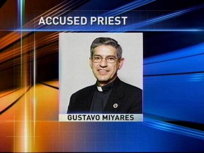 Father Gustavo Miyares.jpg
