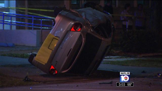 Flipped-Car-Deadly-Crash.jpg