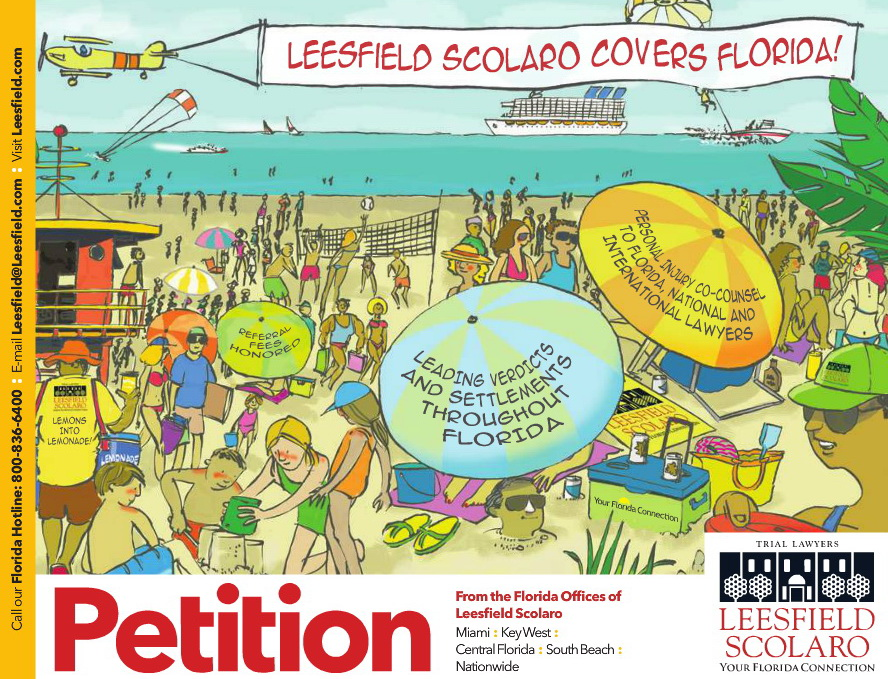 Petition Leesfield Scolaro Covers Florida.jpg