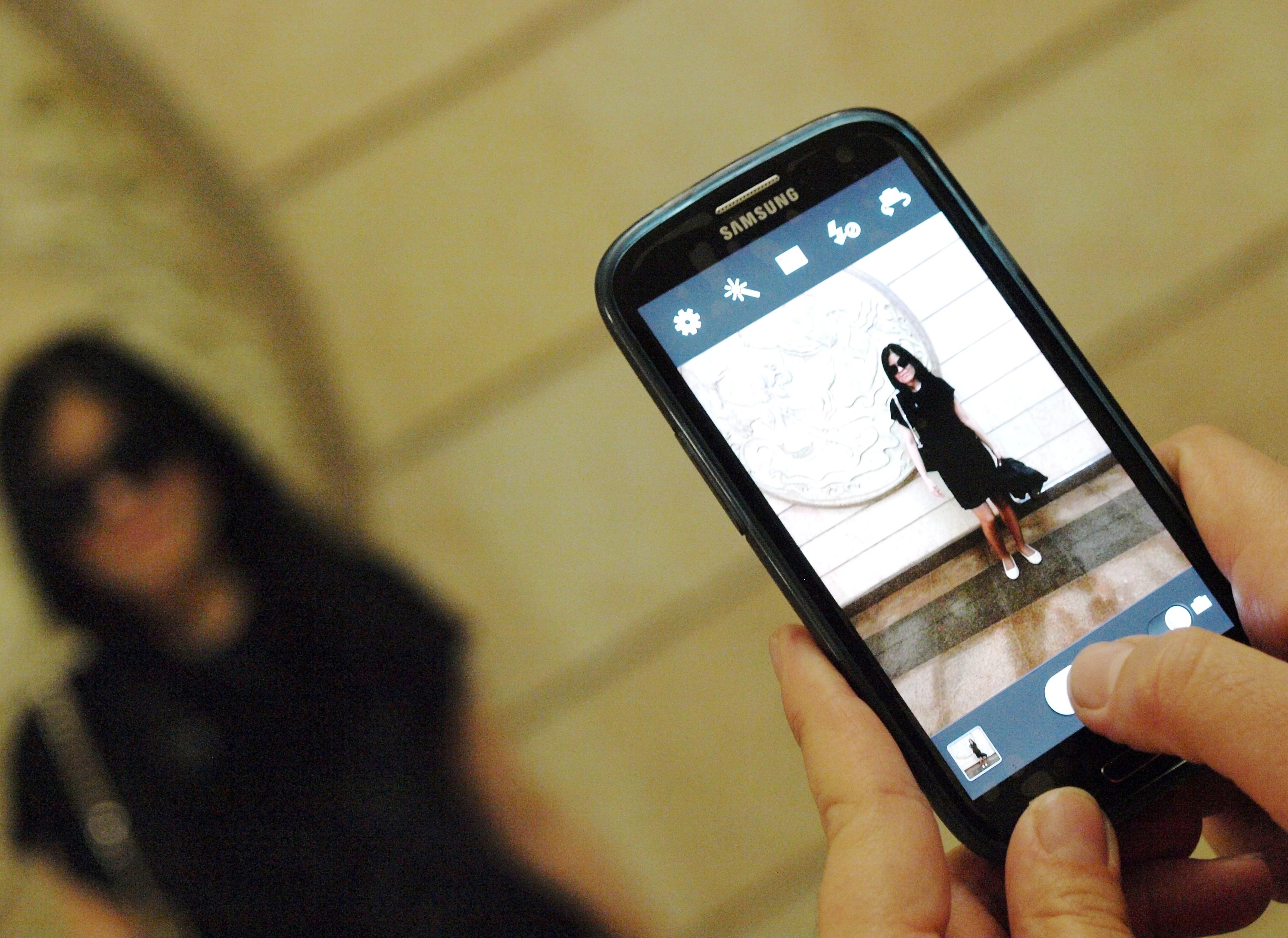 Phone_photography.jpg
