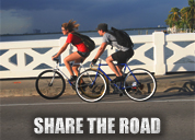 SHARE THE ROAD 04.jpg