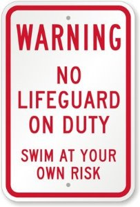 Swim at your own risk.jpg