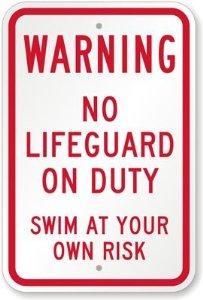 Swim at your own risk.jpg