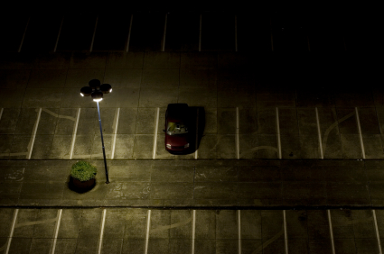 dark-parking-log.jpg