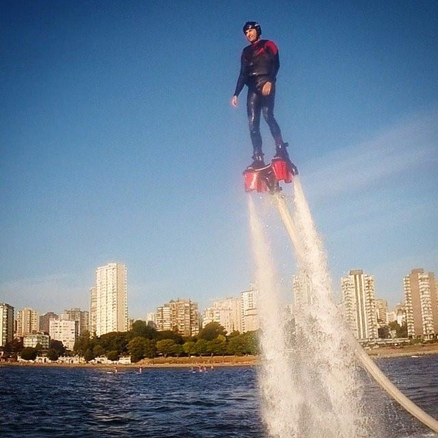 flyboard.jpg