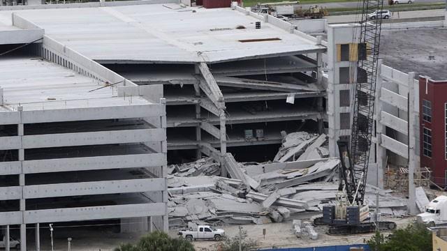 garage collapse.jpg