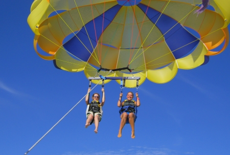 Thumbnail image for harness_parasailing.jpg