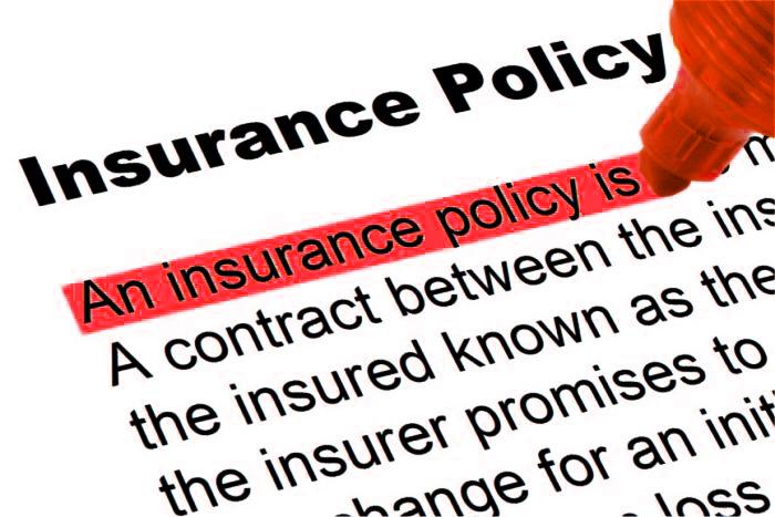 insurance-policy.jpg
