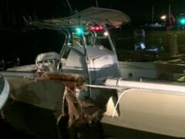 miami-boat-accident.jpg