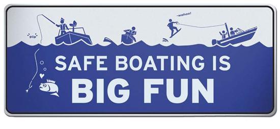 safe boating is fun.jpg