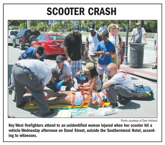 scooter accident_resize.jpg