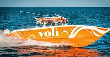 voli pitbull boat.jpg
