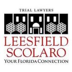 LeesfieldScolaro_logo