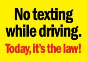 004-TextingLaw