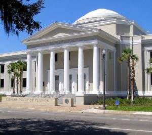 Florida-Supreme-Court-300x267