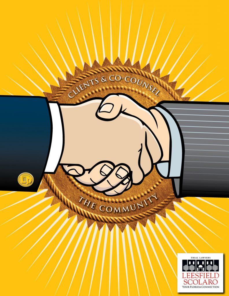 Handshake-and-logo-792x1024