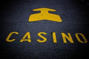casino-594157_640-300x200