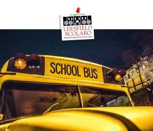 school-bus-TOP-300x258